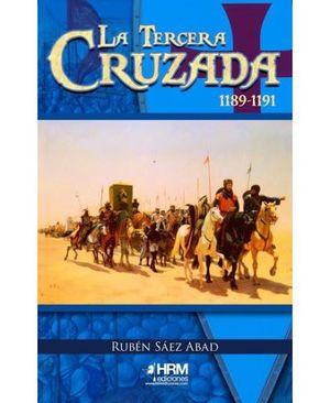 TERCERA CRUZADA 1189-1191, LA