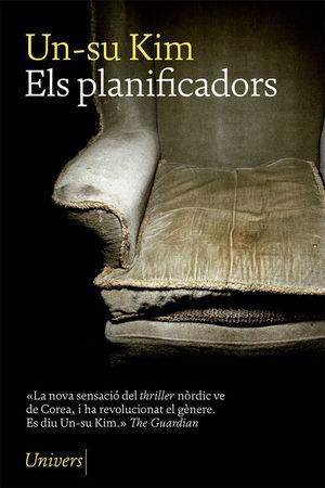 PLANIFICADORS, ELS