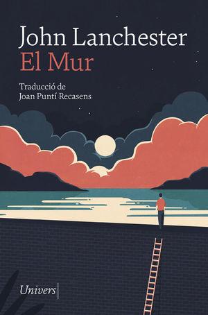 MUR, EL