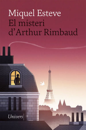 MISTERI D'ARTHUR RIMBAUD, EL