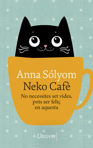 NEKO CAFÈ (CATALA)