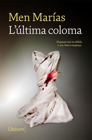 ÚLTIMA COLOMA, L'