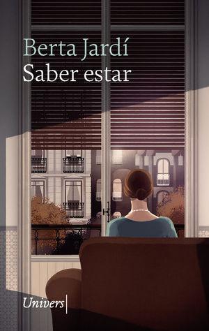 SABER ESTAR
