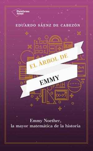 ÁRBOL DE EMMY, EL