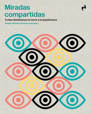 MIRADAS COMPARTIDAS