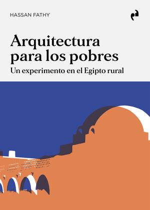 ARQUITECTURA PARA LOS POBRES