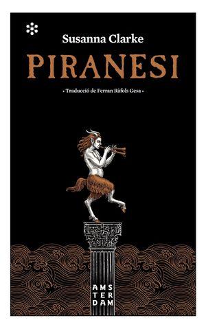 PIRANESI (CATALÀ)