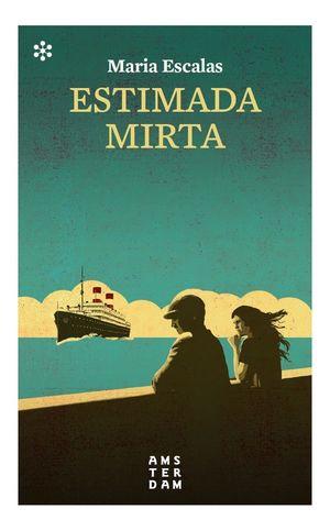 ESTIMADA MIRTA (CATALÀ)