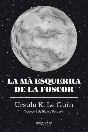 MÀ ESQUERRA DE LA FOSCOR, LA