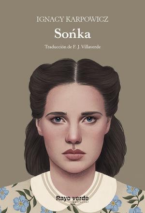 SONKA (CASTELLANO)