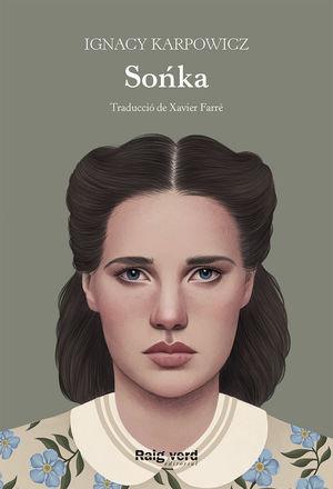 SONKA (CATALÀ)