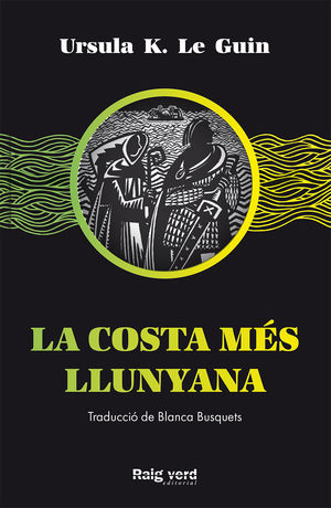 COSTA MÉS LLUNYANA, LA
