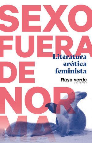 SEXO FUERA DE NORMA