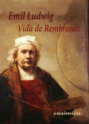 VIDA DE REMBRANDT