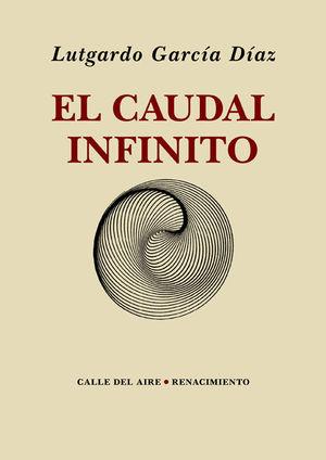 CAUDAL INFINITO, EL