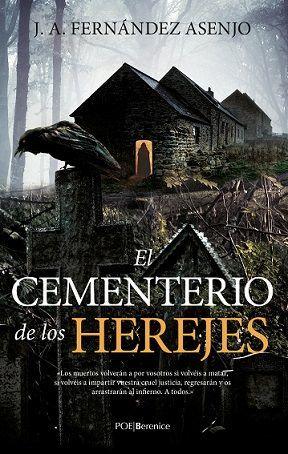 CEMENTERIO DE LOS HEREJES, EL