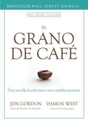 GRANO DE CAFÉ, EL