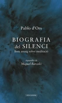 BIOGRAFIA DEL SILENCI (IL.LUSTRAT)