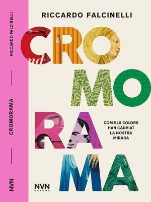 CROMORAMA (CATALÀ)