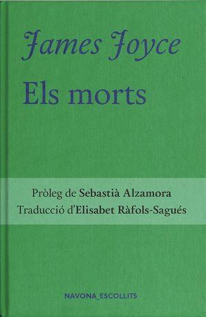 MORTS, ELS
