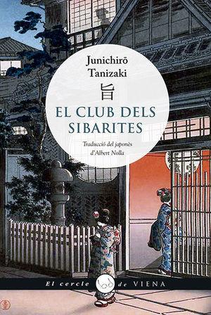 CLUB DELS SIBARITES, EL