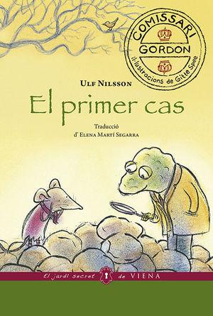 PRIMER CAS, EL