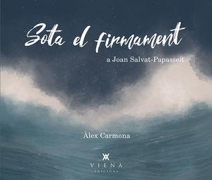 SOTA EL FIRMAMENT (LLIBRE + CD)