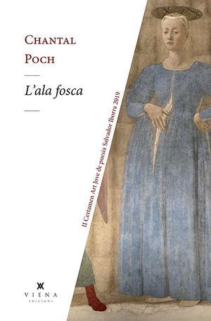 ALA FOSCA, L'