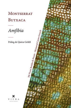 AMFÍBIA