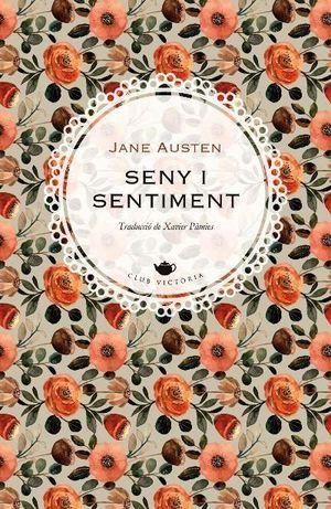 SENY I SENTIMENT