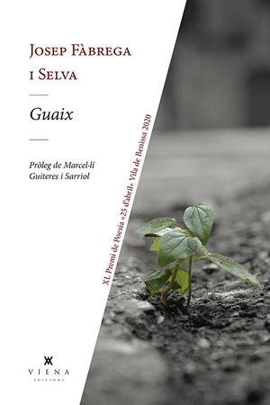 GUAIX