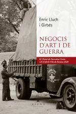 NEGOCIS D'ART I DE GUERRA