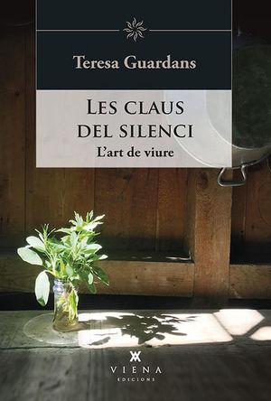 CLAUS DEL SILENCI, LES