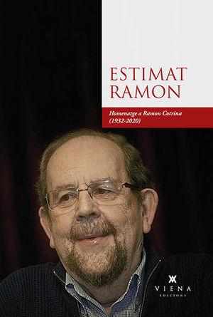 ESTIMAT RAMON