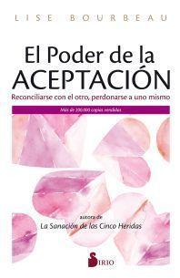 PODER DE LA ACEPTACIÓN, EL