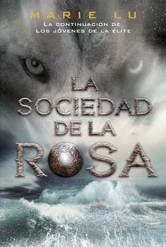 SOCIEDAD DE LA ROSA, LA