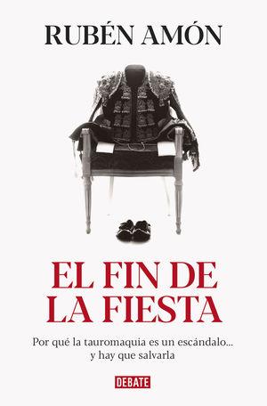 FIN DE LA FIESTA, EL