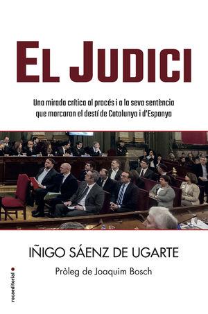 JUDICI, EL