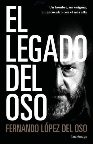 LEGADO DEL OSO, EL