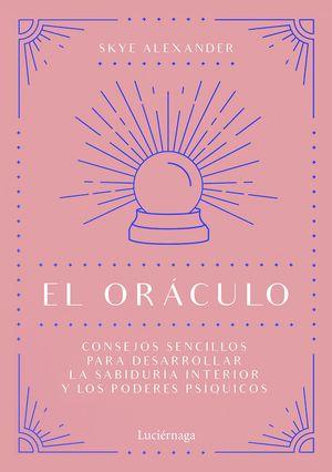 ORÁCULO, EL