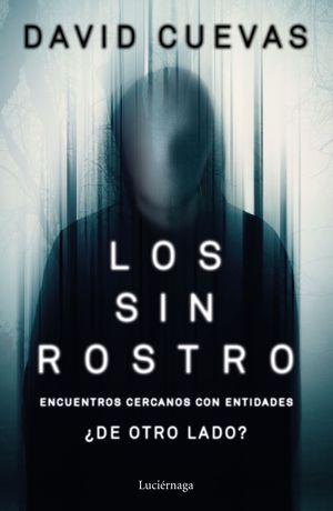 SIN ROSTRO, LOS