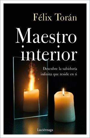 MAESTRO INTERIOR, EL