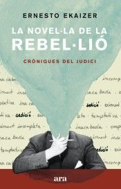 NOVEL·LA DE LA REBEL·LIÓ, LA