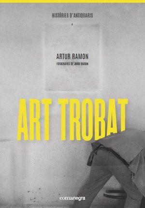 ART TROBAT