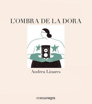 OMBRA DE LA DORA, L'