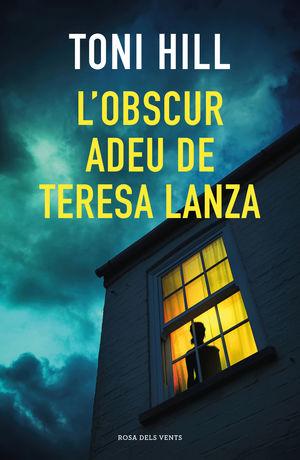 OBSCUR ADEU DE TERESA LANZA, L'
