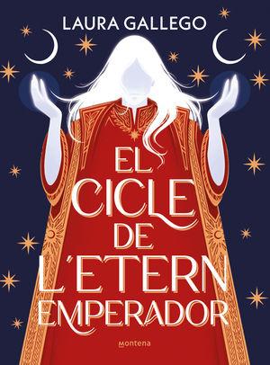 CICLE DE L'ETERN EMPERADOR, EL