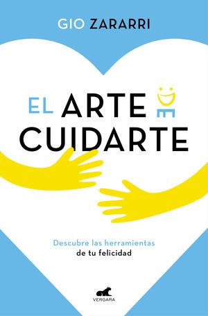 ARTE DE CUIDARTE, EL