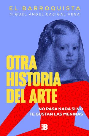 OTRA HISTORIA DEL ARTE