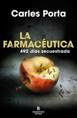 FARMACÉUTICA, LA (CASTELLANO)